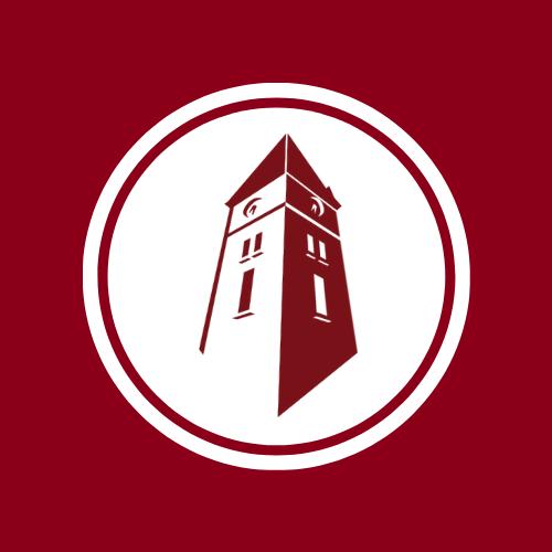 Cumberland University Logo